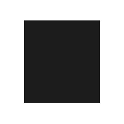 G A F A - Sites
